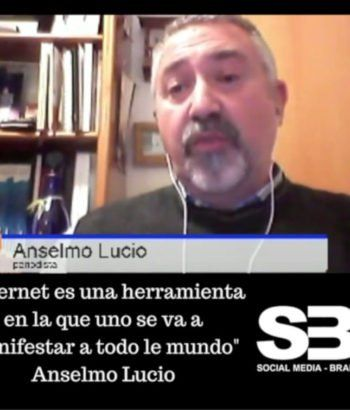 internet-es-una-herramienta-en-la-que-uno-se-va-a-manifestar-a-todo-le-mundo_anselmo-lucio