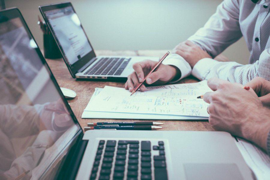 Investigación de Mercado para tu Blog