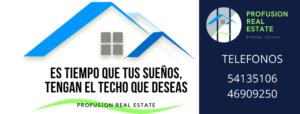Profusion Real Estate