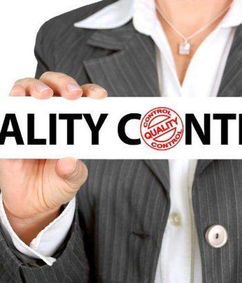 Contenidos de calidad... ¿Qué es lo que necesita tu público?