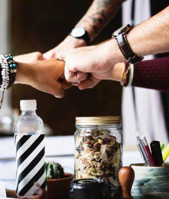 Engagement o empatía. ¿Qué es lo que necesitas en tu estrategia?