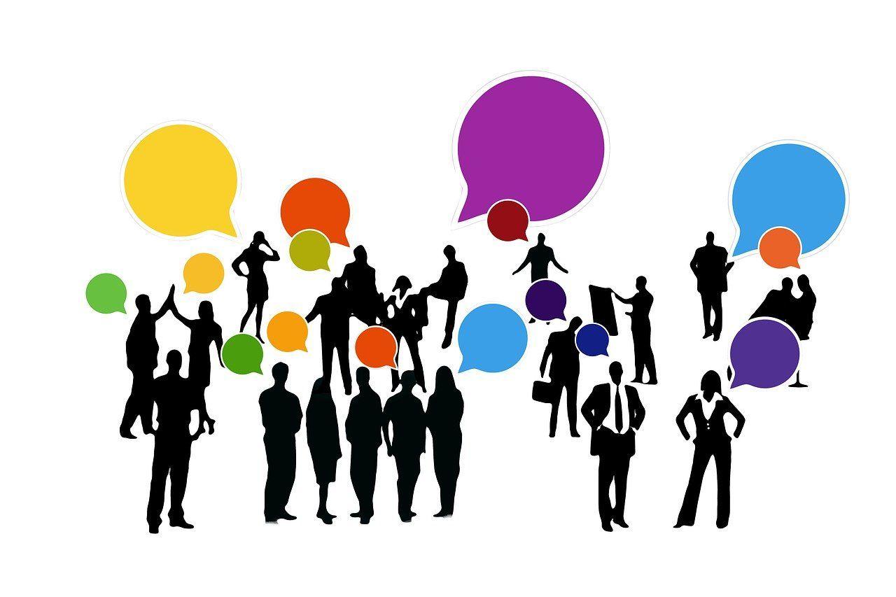 Networking, una herramienta muy poderosa