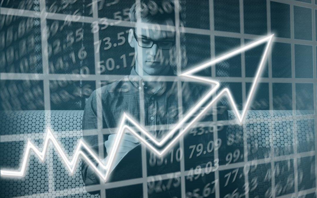 Mercado Objetivo a través de la Ventaja Competitiva